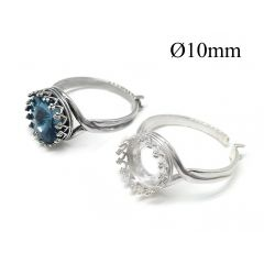 9069s-sterling-silver-925-adjustable-round-locking-ring-bezel-settings-10mm.jpg