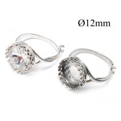 9070s-sterling-silver-925-adjustable-round-locking-ring-bezel-settings-12mm.jpg