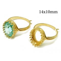 9072b-brass-adjustable-oval-locking-ring-bezel-settings-14x10mm.jpg