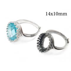 9072s-sterling-silver-925-adjustable-oval-locking-ring-bezel-settings-14x10mm.jpg