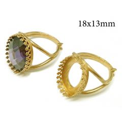 9073b-brass-adjustable-oval-locking-ring-bezel-settings-18x13mm.jpg