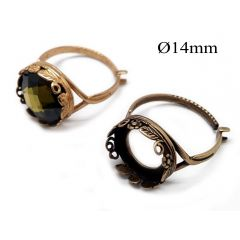 9096b-brass-adjustable-round-locking-ring-bezel-cup-settings-14mm-flowers-and-leaves.jpg