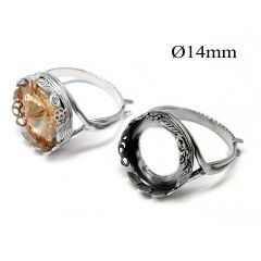 9096s-sterling-silver-925-adjustable-round-locking-ring-bezel-cup-settings-14mm-flowers-and-leaves.jpg