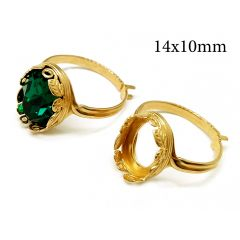 9098b-brass-adjustable-oval-locking-ring-bezel-cup-settings-14x10mm-flowers-and-leaves.jpg