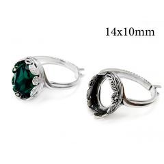 9098s-sterling-silver-925-adjustable-oval-locking-ring-bezel-cup-settings-14x10mm-flowers-and-leaves.jpg