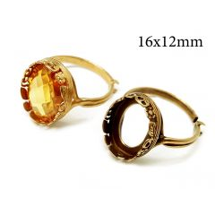9099b-brass-adjustable-oval-locking-ring-bezel-cup-settings-16x12mm-flowers-and-leaves.jpg