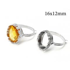 9099s-sterling-silver-925-adjustable-oval-locking-ring-bezel-cup-settings-16x12mm-flowers-and-leaves.jpg