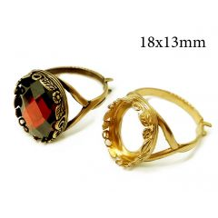 9100b-brass-adjustable-oval-locking-ring-bezel-cup-settings-18x13mm-flowers-and-leaves.jpg