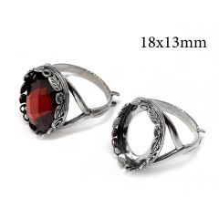 9100s-sterling-silver-925-adjustable-oval-locking-ring-bezel-cup-settings-18x13mm-flowers-and-leaves.jpg