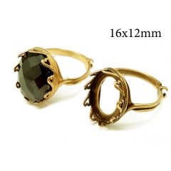 9108b-brass-adjustable-oval-hearts-locking--ring-bezel-cup-settings-16x12mm.jpg