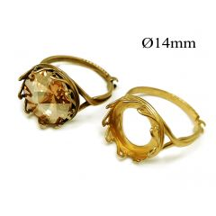 9109b-brass-adjustable-round-hearts-locking--ring-bezel-cup-settings-14mm.jpg