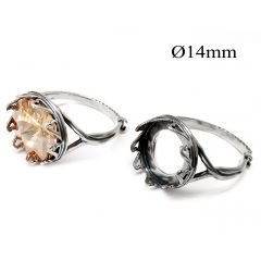 9109s-sterling-silver-925-adjustable-round-hearts-locking--ring-bezel-cup-settings-14mm.jpg