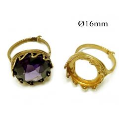 9110b-brass-adjustable-round-hearts-locking--ring-bezel-cup-settings-16mm.jpg