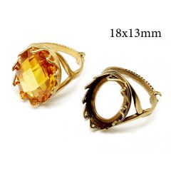 9111b-brass-adjustable-oval-hearts-locking-ring-bezel-cup-settings-18x13mm.jpg
