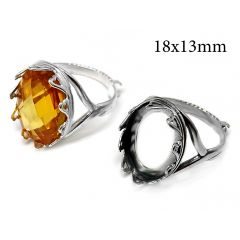 9111s-sterling-silver-925-adjustable-oval-hearts-locking-ring-bezel-cup-settings-18x13mm.jpg