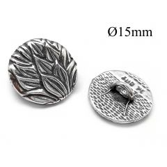 9150p-pewter-round-leaf-button-15mm-with-back-loop.jpg