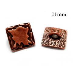 9152p-pewter-square-button-11mm-with-back-loop.jpg