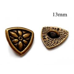 9153p-pewter-triangular-flower-button-13mm-with-back-loop.jpg