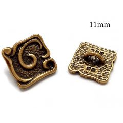 9154p-pewter-squere-button-11mm-with-back-loop.jpg
