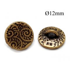 9155p-pewter-round-button-12mm-with-back-loop.jpg