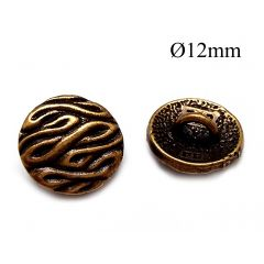 9156p-pewter-round-button-12mm-with-back-loop.jpg