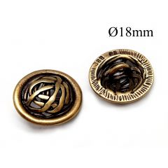 9157p-pewter-round-button-18mm-with-back-loop.jpg