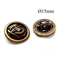 9158p-pewter-round-button-15mm-with-back-loop.jpg