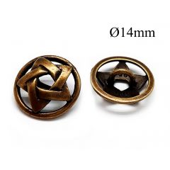 9159p-pewter-round-button-14mm-with-back-loop.jpg