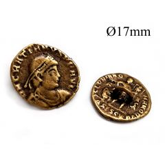 9181p-pewter-ancient-roman-coin-button-17mm-with-back-loop.jpg
