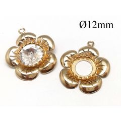 9248b-brass-crown-round-bezel-cup-with-flowers-12mm-with-1-loop.jpg