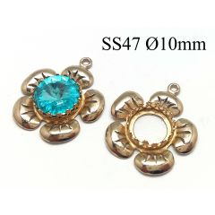 9249b-brass-crown-round-bezel-cup-with-flowers-10mm-with-1-loop.jpg