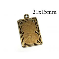 9267p-pewter-rectangle-blanks-pendant-21x15mm-vertical.jpg