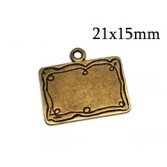 9271p-pewter-rectangle-blanks-pendant-21x15mm-horizontal.jpg
