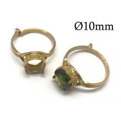 9279b-brass-adustable-round-locking-ring-bezel-settings-10mm.jpg