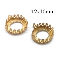 9313b-brass-oval-crown-bezel-cup-for-12x10mm-stone-with-1-vertical-loop.jpg