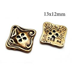 9327p-pewter-square-button-13x12mm-with-4-holes.jpg