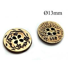 9328p-pewter-round-button-13mm-with-4-holes.jpg