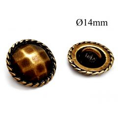 9329p-pewter-round-button-14mm-with-back-loop.jpg