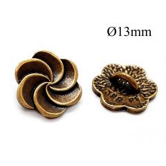 9331p-pewter-spiral-flower-button-13mm-with-back-loop.jpg