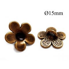 9337p-pewter-flower-button-15mm-with-back-loop.jpg