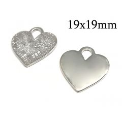9340s-sterling-silver-925-heart-blanks-pendant-19x19mm.jpg