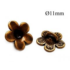 9344p-pewter-flower-button-11mm-with-back-loop.jpg