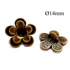 9345p-pewter-flower-button-14mm-with-back-loop.jpg