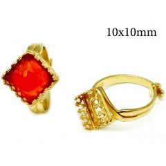 9351b-brass-adjustable-square-locking-ring-bezel-settings-10x10mm.jpg