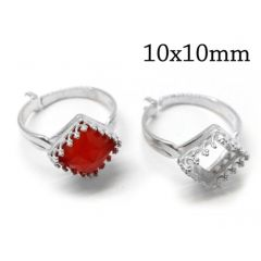 9351s-sterling-silver-925-adjustable-square-locking-ring-bezel-settings-10x10mm.jpg