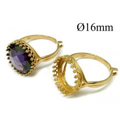 9387b-brass-adjustable-round-locking-ring-bezel-settings-16mm.jpg