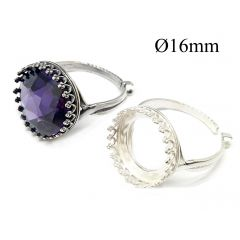 9387s-sterling-silver-925-adjustable-round-locking-ring-bezel-settings-16mm.jpg