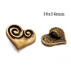 9405p-pewter-heart-button-16x14mm-with-back-loop.jpg