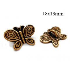 9406p-pewter-butterfly-button-18x13mm-with-back-loop.jpg