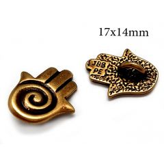 9407p-pewter-hamsa-button-17x14mm-with-back-loop.jpg
